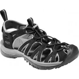 Keen WHISPER W - Women's summer shoes