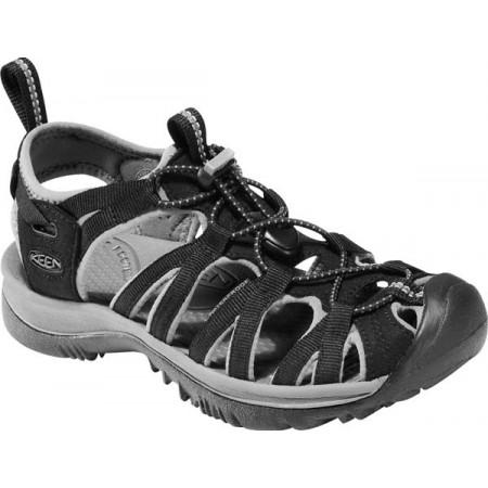 4c42c6b212c Dámská letní obuv - Keen WHISPER W