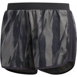 adidas M10 Q1 SHORT W - Women's shorts