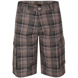 Loap VELDOR - Men's shorts