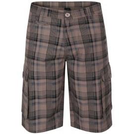 Loap VELDOR - Pánské šortky