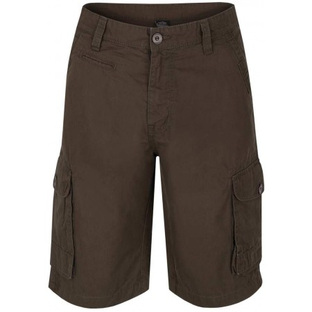 Men's shorts - Loap VELDOR - 3