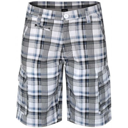 Men's shorts - Loap VELDOR - 4