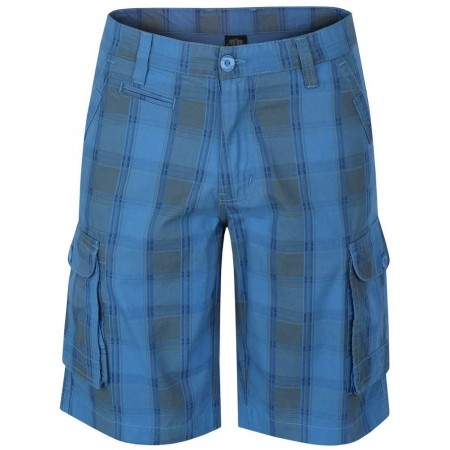 Men's shorts - Loap VELDOR - 5