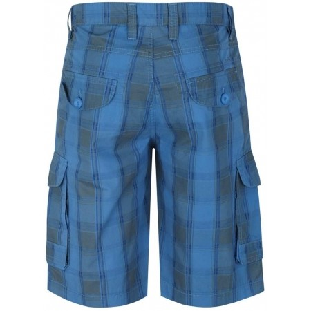 Men's shorts - Loap VELDOR - 6