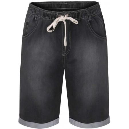 Men's shorts - Loap DACON - 1