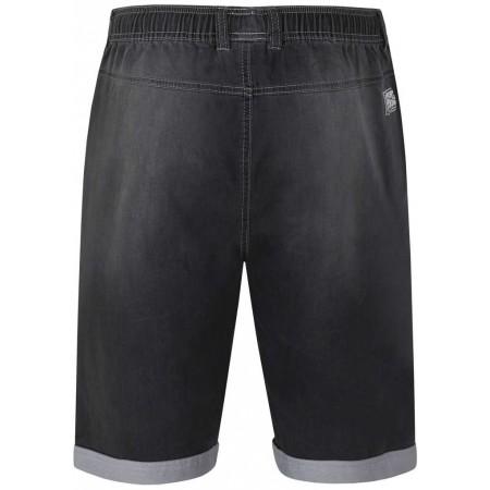 Men's shorts - Loap DACON - 2