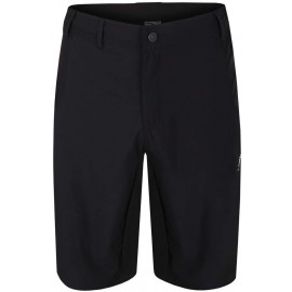 Loap UNERO - Men's shorts