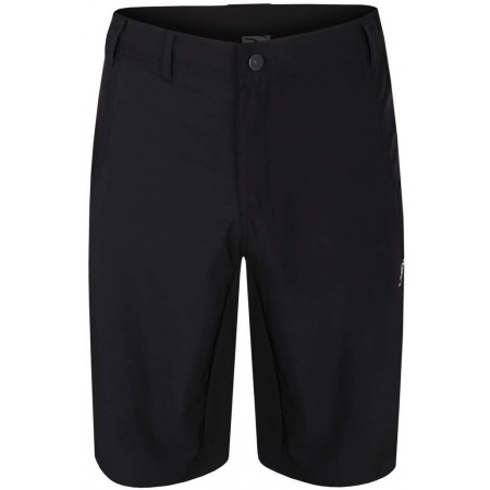 Men's shorts - Loap UNERO - 1