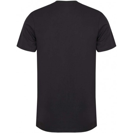 Men's T-shirt - Loap BURIAN - 2