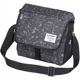Loap CARALA - Чанта през рамо