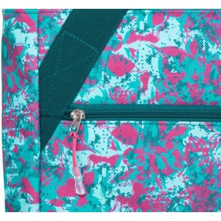 Trendy handbag - Loap SWEEN - 3