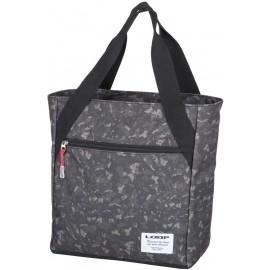 Loap SWEEN - Módní kabelka