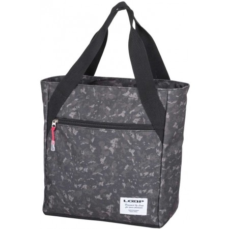 Trendy handbag - Loap SWEEN
