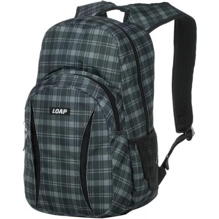 Městský batoh - Loap ASSO - 1