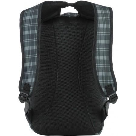Městský batoh - Loap ASSO - 2