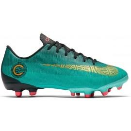 Nike VAPOR 1 JR - Obuwie piłkarskie dziecięce