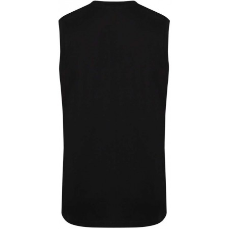 Herren Unterhemd - Loap BOXIT - 4