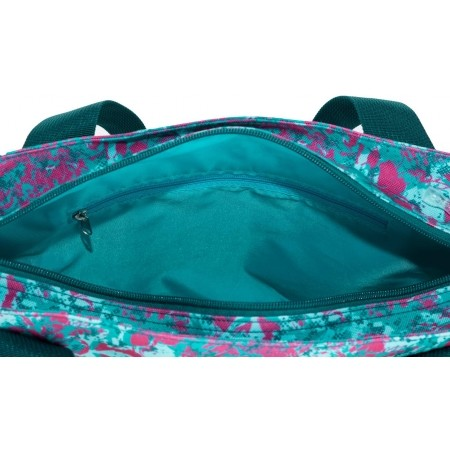 Trendy handbag - Loap SWEEN - 2