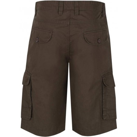 Men's shorts - Loap VELDOR - 7