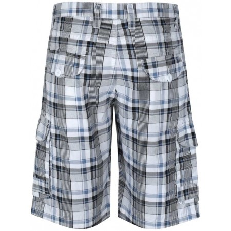 Men's shorts - Loap VELDOR - 8