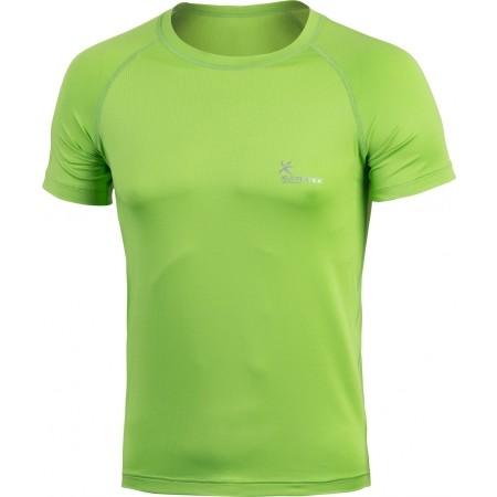 Tricou funcțional de bărbați - Klimatex BRIAN - 1