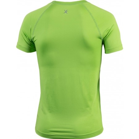 Tricou funcțional de bărbați - Klimatex BRIAN - 2