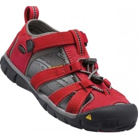 Keen SEACAMP II CNX JR - Children's summer shoes