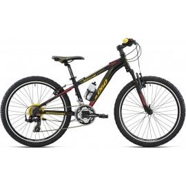 Bottecchia MTB 24 ALU FRONT - Horský bicykel
