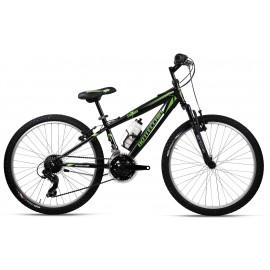 Bottecchia MTB 24 18V - Horský bicykel