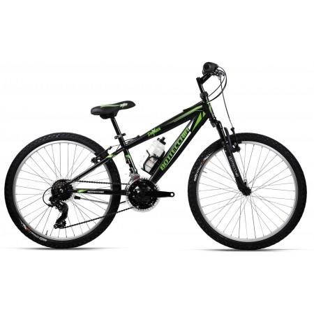 Horský bicykel - Bottecchia MTB 24 18V