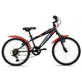Bottecchia MTB 20 6V - Horský bicykel
