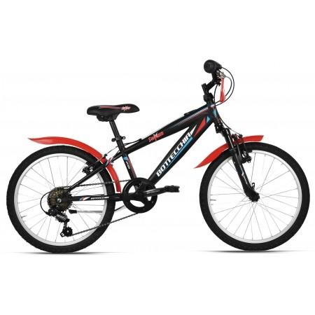 Horský bicykel - Bottecchia MTB 20 6V