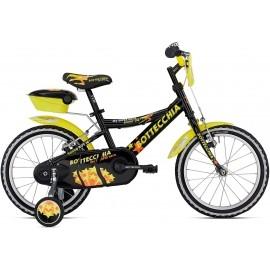 Bottecchia MTB 16 BOY - Dětské kolo