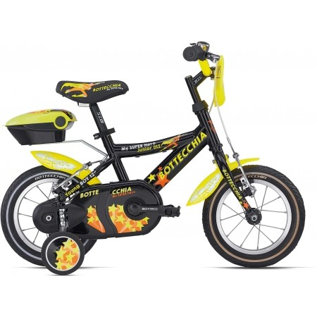 Detský bicykel - Bottecchia MTB 12 BOY
