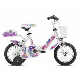 Bottecchia MTB 12 GIRL - Dětské kolo