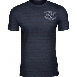 Kappa AUTHENTIC ANIN - Men's T-shirt