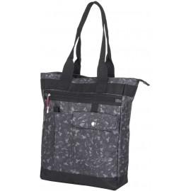 Loap FINGAL - Módna taška