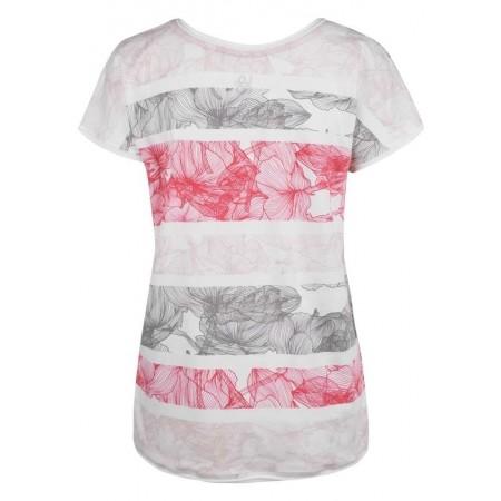 Women's T-shirt - Loap BAYLIE - 1