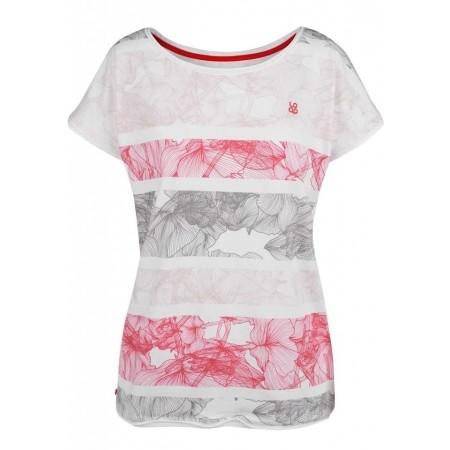 Women's T-shirt - Loap BAYLIE - 2