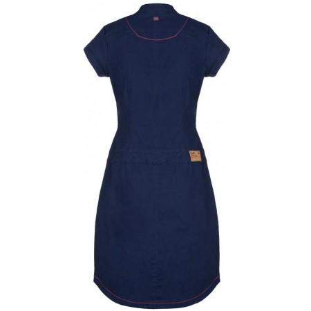 Dámské šaty - Loap NARELLA - 2