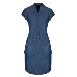Loap NARELATE - Women's dress