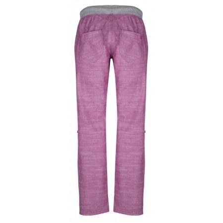 Women's pants - Loap NADIE - 2
