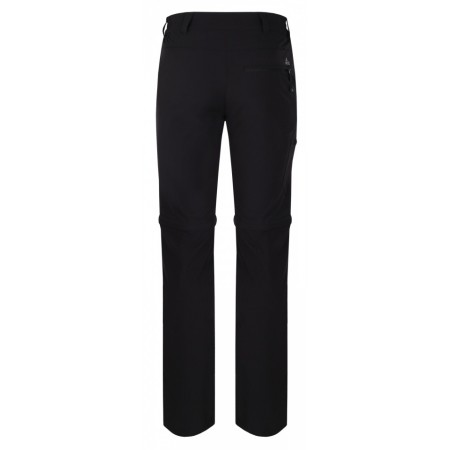 Pantaloni de bărbați - Loap ULIKE - 2