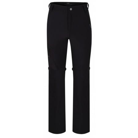 Pantaloni de bărbați - Loap ULIKE - 1