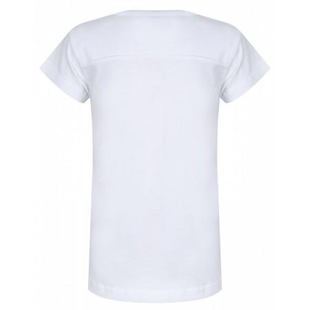 Dievčenské tričko - Loap IDUTKA - 2