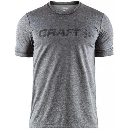 Pánské funkční triko - Craft EAZE SS TEE M - 1