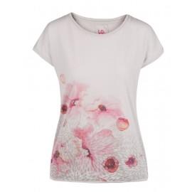Loap BENNETE - Női póló