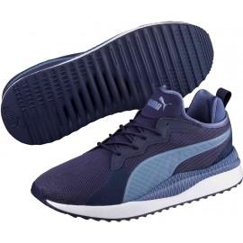 Puma PACER NEXT - Pánska voľnočasová obuv