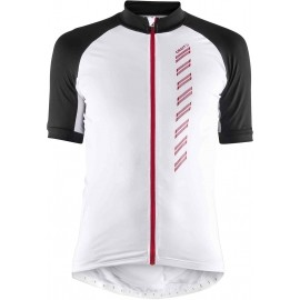 Craft VELO JERSEY 2.0 - Koszulka rowerowa męska